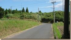 池田湖1周サイクリング・ルート