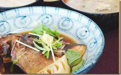 枕崎お魚センター枕崎グルメ・枕崎観光