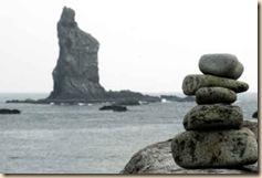 男達の大和・枕崎ロケ地